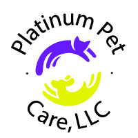 Platinum Pet Care LLC
